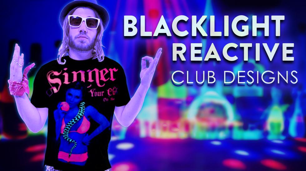 blacklight-club-designs