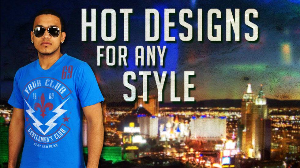 hot-new-designs-r3