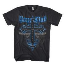 ov001-foil-cross-black-blue-foil