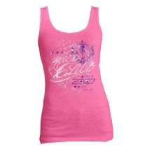 vc1043L-shine-bright-heather-neon-pink-holo-foil