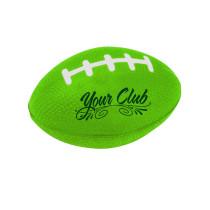 football-classy-club