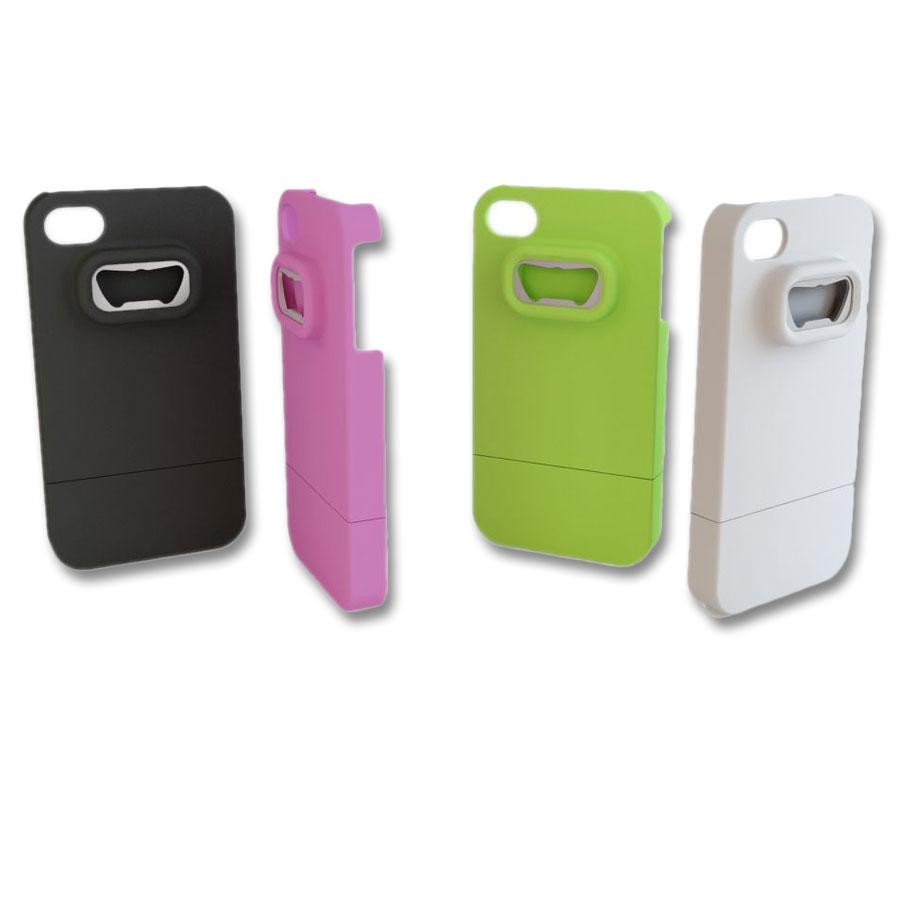 bottle opener iphone case ag bot gentclubshirts. Black Bedroom Furniture Sets. Home Design Ideas