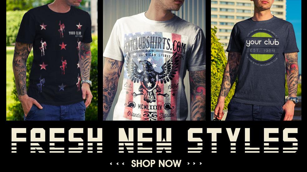 slider-fresh-new-styles