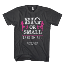 bca001-big-n-small