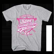 save-second-base-sports-grey