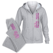 bundle-simply-pink-zipup-heather-grey