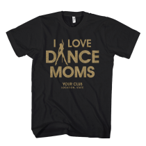 vc1143 - dance mom mens