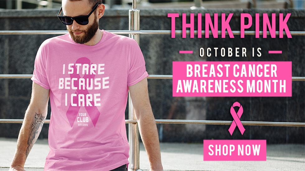 slider-breast-cancer