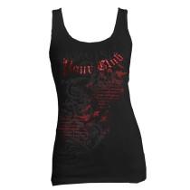 _no_watermark_vc1029l-foil-filigree-black-red-foil