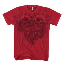 ov014-fatal-attraction-cardinal-red