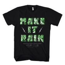 make-it-rain