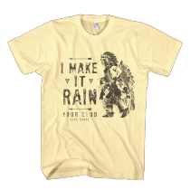 mens-rain-dance-yellow-haze