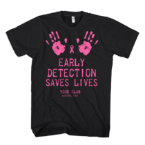 bac004-early-detection