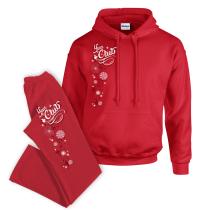bundle-holiday-spirit-pullover