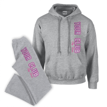 bundle-simply-pink-pullover-heather-grey