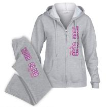 bundle-simply-pink-zipup-heather-grey