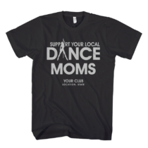 VC1143 - love dance moms