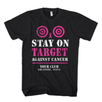 bac014-stay-on-target