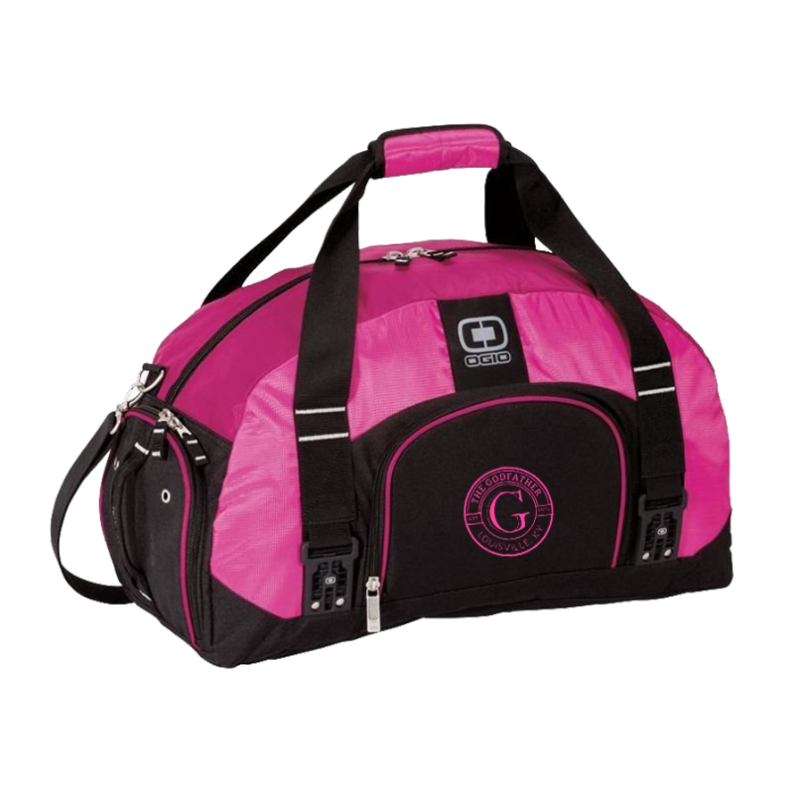711007-pink