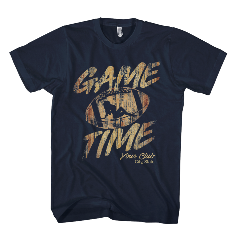 game-time-navy