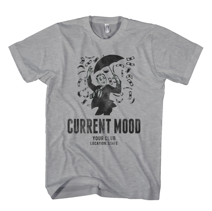 GC36220-current-mood-sports-grey