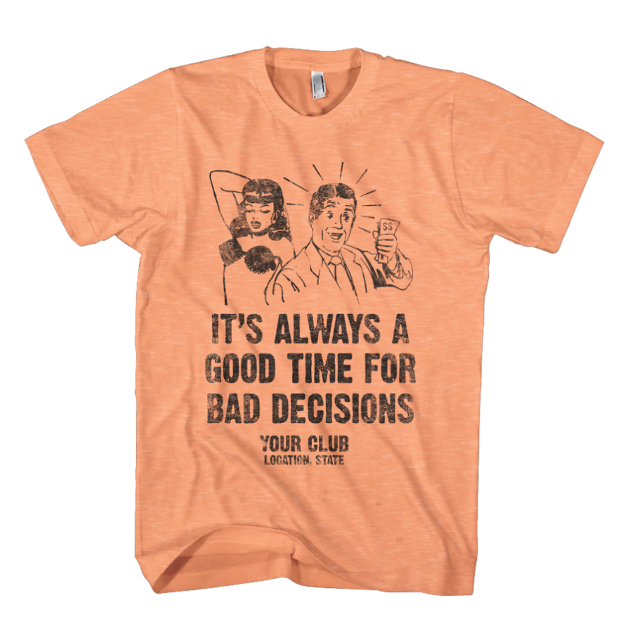 GC36221-bad-choices-heather-orange