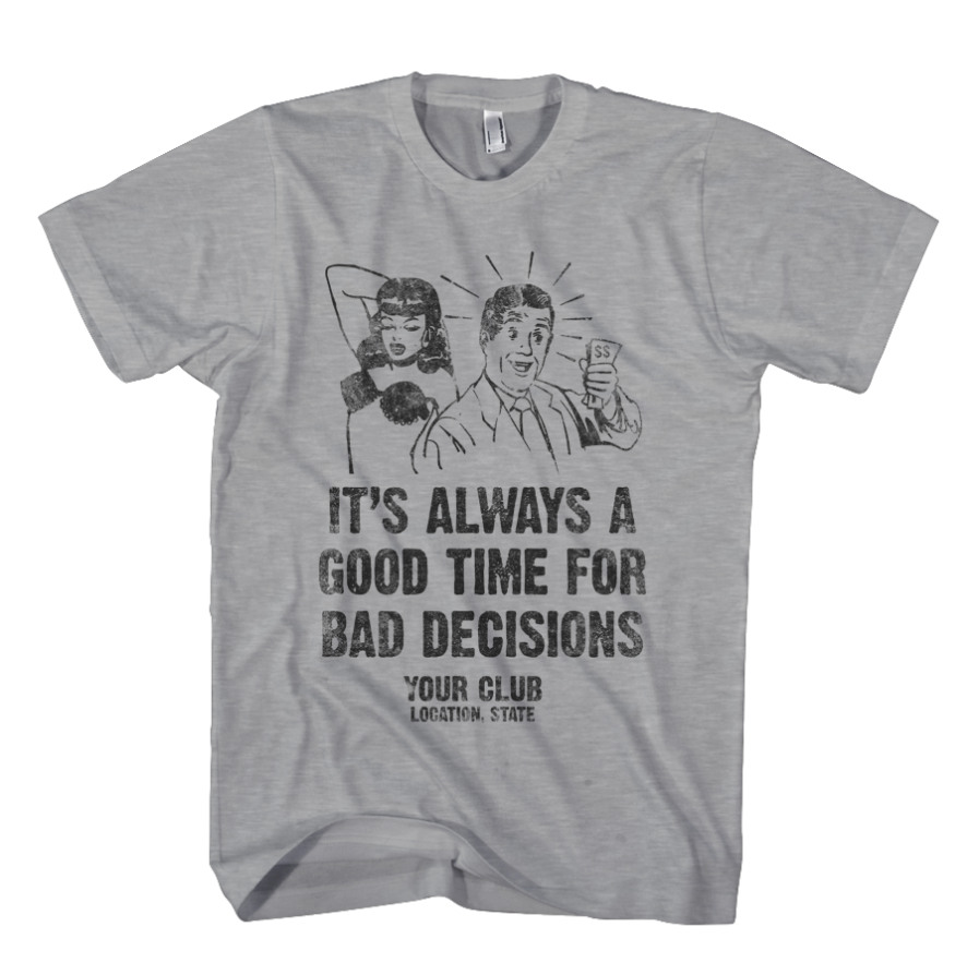 GC36221-bad-choices-sports-grey