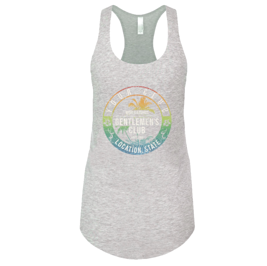 GC37235_Heather_Gray