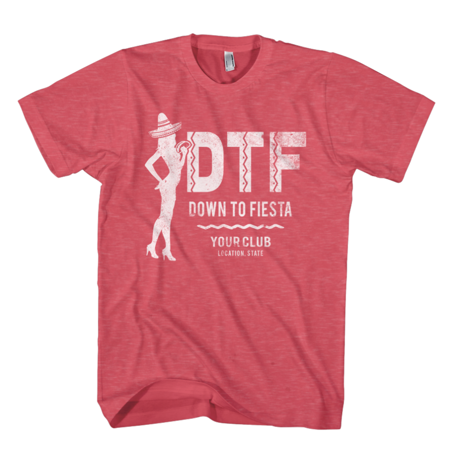 gc3116-dtf-heather-red