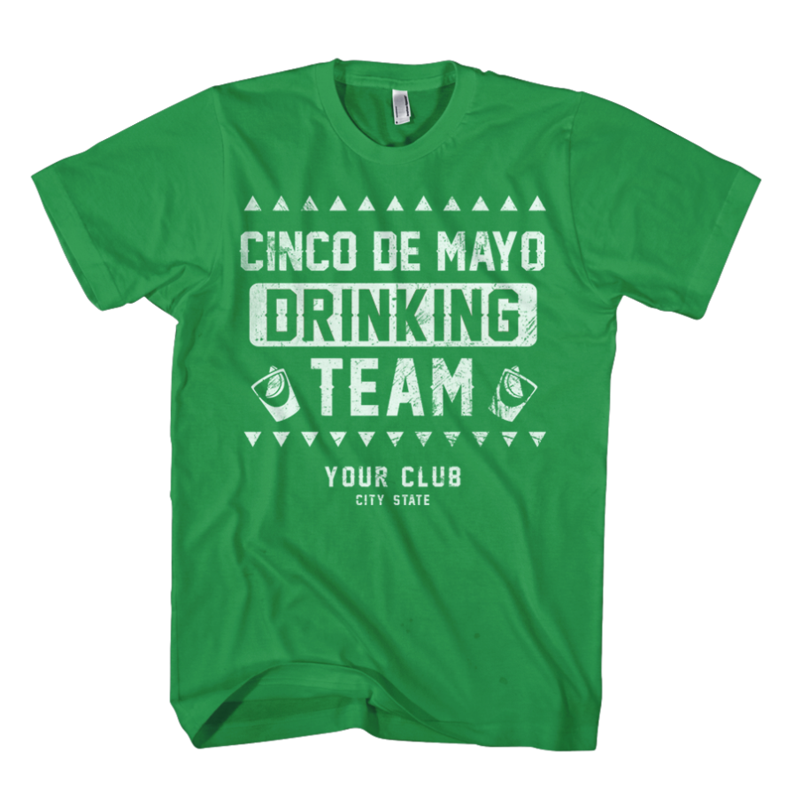 gc39114-cinco-drinking-team-green