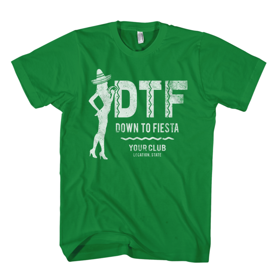 gc39116-dtf-irish-green