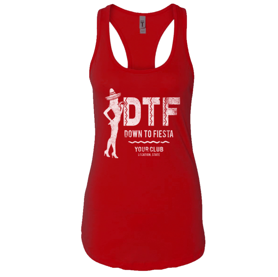 gc39116L-dtf-red