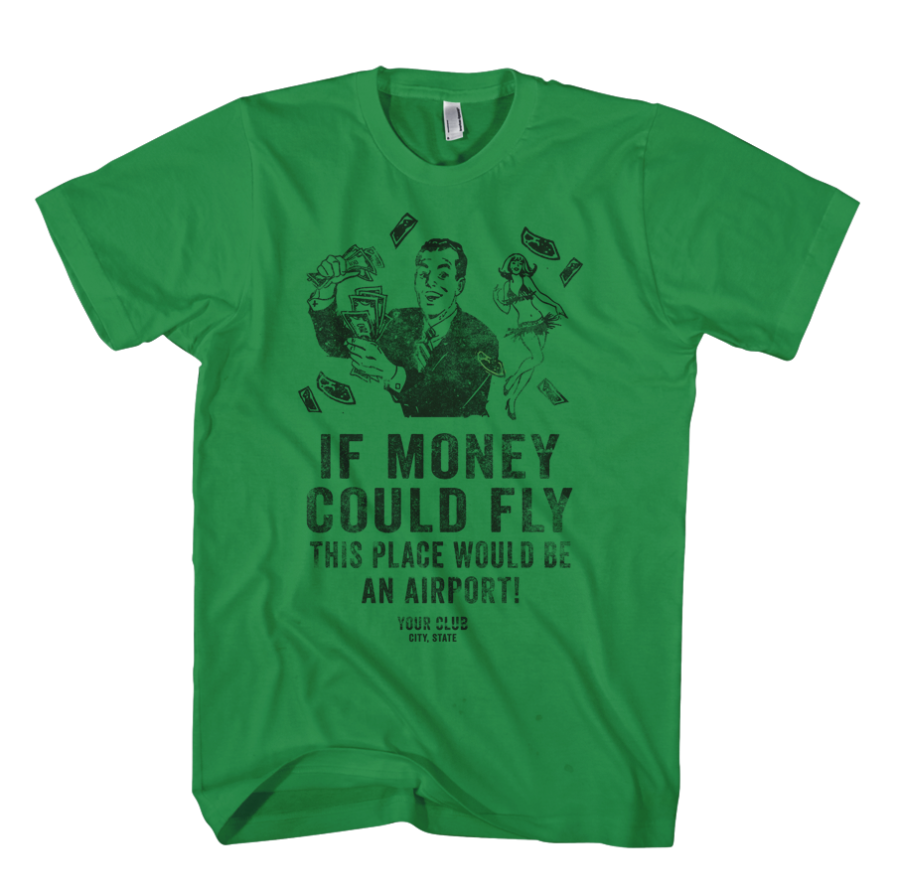 gc39891-money-could-fly-irish-green
